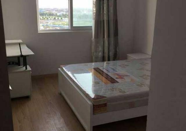 2室1厅1卫-78㎡