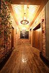 浦东新区-半亩良甜玉兰路店-1室1厅1卫-52.0㎡