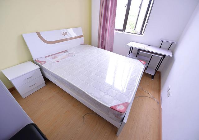 八居室-东卧-20.0㎡