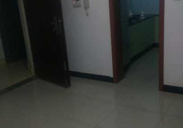 浦东新区-申城佳苑C区-3室1厅1卫-110.0㎡