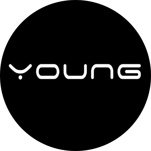 YOUNG公寓