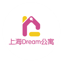 Dream公寓