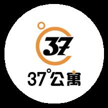37° 公寓
