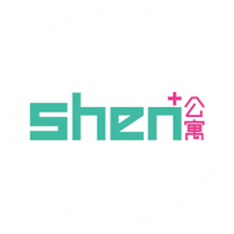 Shen+公寓