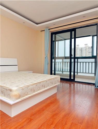 ¥2000起/浦东新区/布局全浦东的青年公寓