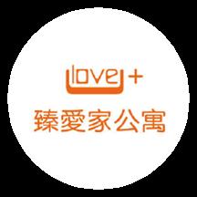Ulove+臻爱