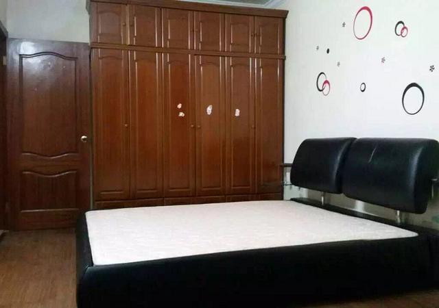 浦东新区-荣成小区-2室1厅1卫-52.0㎡