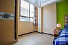 宝安区-雅苑公寓-2室1厅1卫-60.0㎡