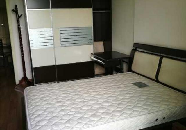 浦东新区-玉兰路127弄-1室1厅1卫-50.0㎡