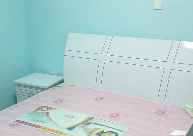 浦东新区-阳光城愉景湾-1室1厅1卫-50.0㎡