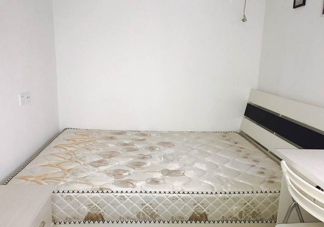 浦东新区-简约公寓-1室0厅1卫-13.0㎡