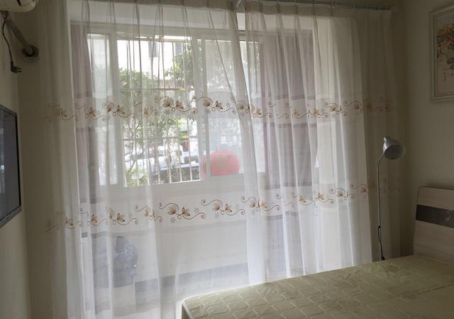 浦东新区-潍坊二村-1室1厅1卫-40.0㎡