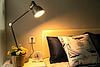 宝安区-18Plus公寓-1室0厅1卫-20.0㎡