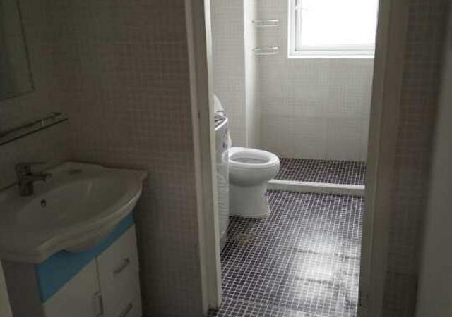 浦东新区-绿地东上海-五居室-西卧-25.0㎡