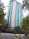 朝阳区-金岛花园-五居室-南卧-RoomA-30.0㎡
