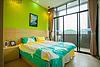 龙岗区-星窝创客公寓-1室1厅1卫-36.0㎡