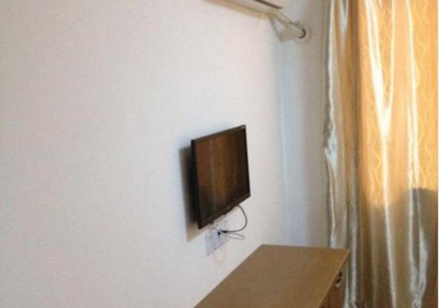 闵行区-势泽公寓-1室1厅1卫-24.0㎡