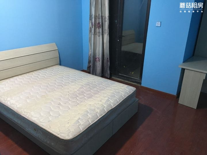 宝山区-飘鹰锦和花园三区39弄-1室0厅1卫-16.0㎡