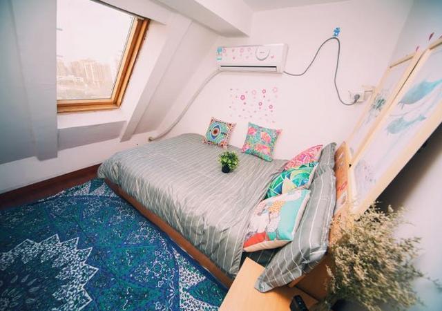5室3厅2卫-162.0㎡