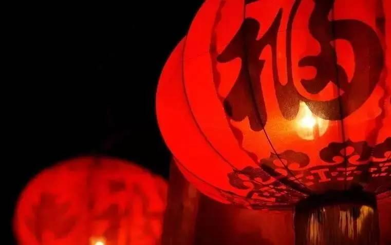 上海新三样,让春节过的不一样!