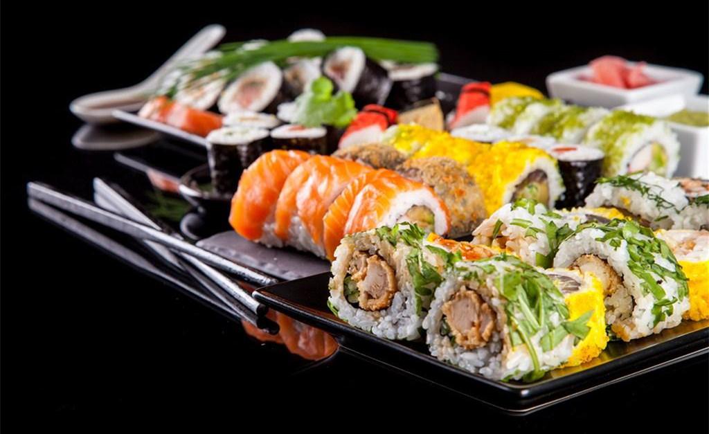 """当上海菜遇到世界美食,究竟是谁""""抄袭""""了谁?"""