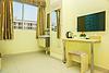 龙岗区-德誉公寓-1室0厅1卫-35.0㎡