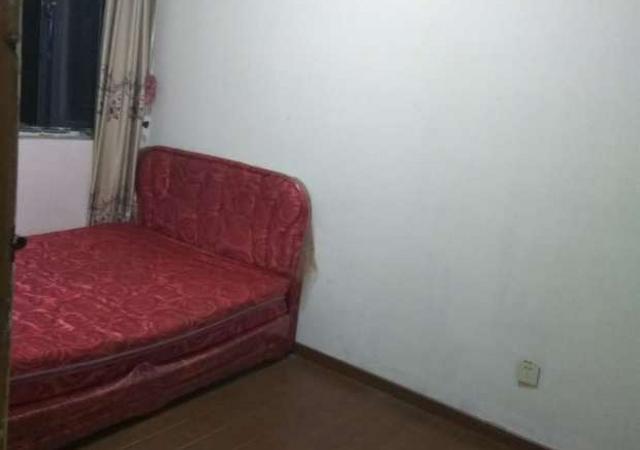 徐汇区-华沁家园-四居室-东卧-20.0㎡