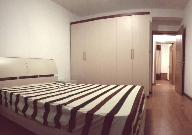 宝山区-中怡家园-2室2厅1卫-77.87㎡