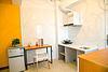 宝安区-宝悦青年公寓-1室1厅1卫-41.0㎡