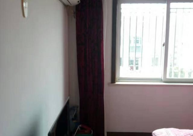 浦东新区-绿地东海岸-3室1厅2卫-120.0㎡