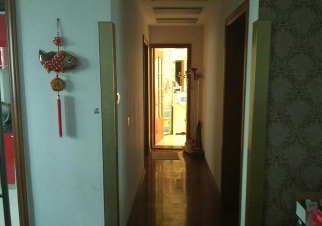 宝山区-禄德华苑-2室2厅1卫-90.0㎡