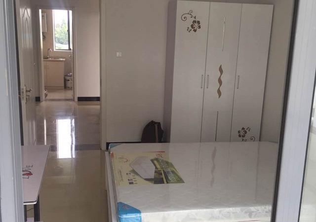 浦东新区-东方康德家园-2室1厅1卫-65.0㎡