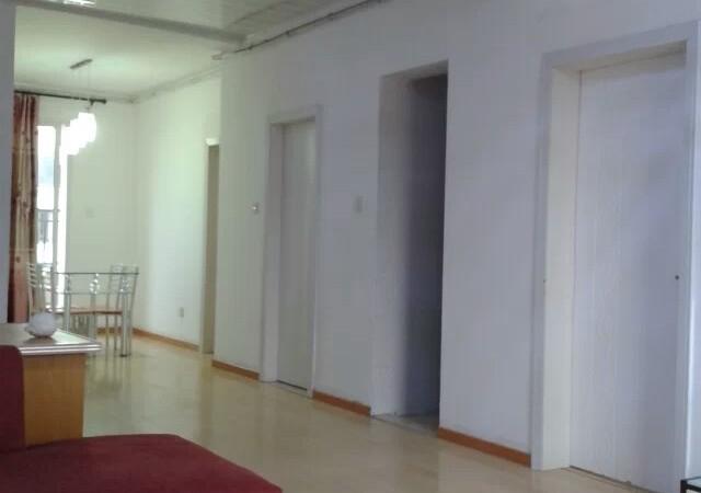 松江区-绿地蔷薇九里-2室1厅1卫-92.0㎡