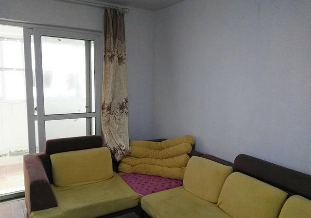 浦东新区-汇福家园-3室2厅1卫-96.0㎡