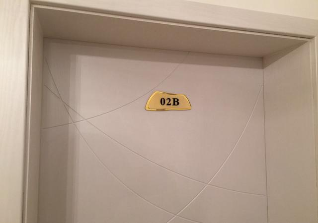 浦东新区-康桥阳光大厦-六居室-北卧-21.0㎡