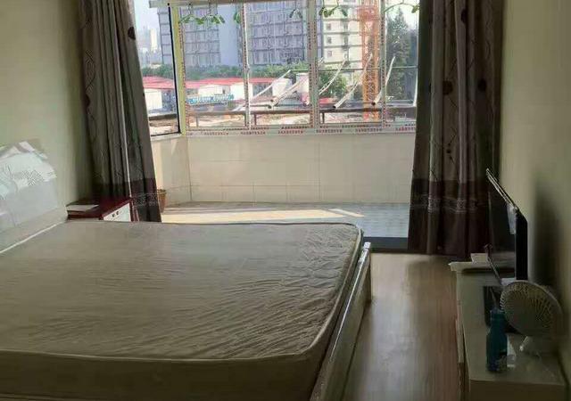 浦东新区-东陆新村六街坊-2室2厅1卫-68.0㎡
