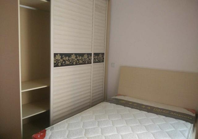 松江区-核威家园-1室1厅1卫-55.0㎡