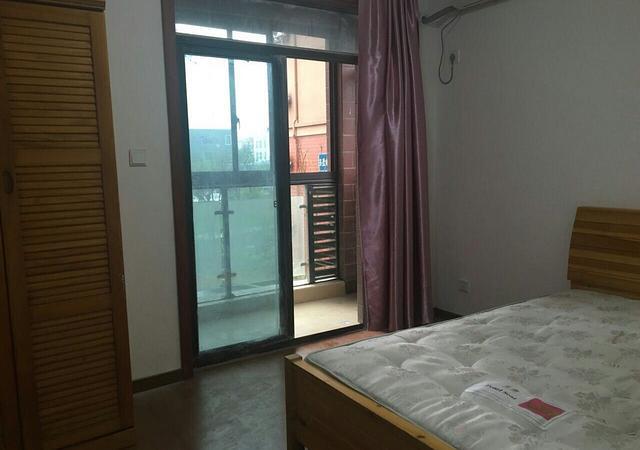松江区-核威家园-1室2厅1卫-55.0㎡