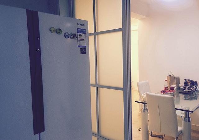 闵行区-智汇园-3室1厅1卫-115.0㎡