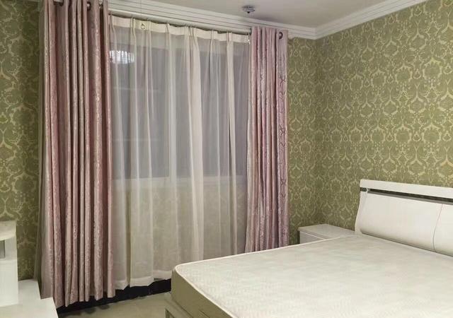 杨浦区-平凉小区-五居室-南卧-20.0㎡