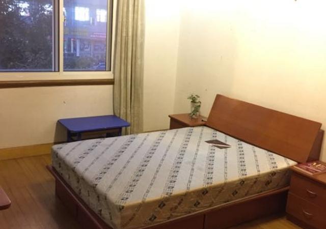 浦东新区-崂山新村-1室0厅1卫-36.0㎡