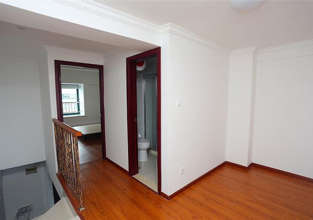 松江区-天择公寓-三居室-北卧-30.0㎡