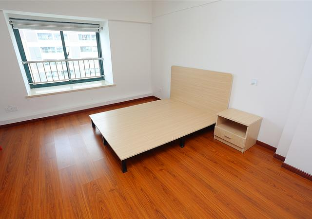 松江区-天择公寓-三居室-北卧-18.0㎡