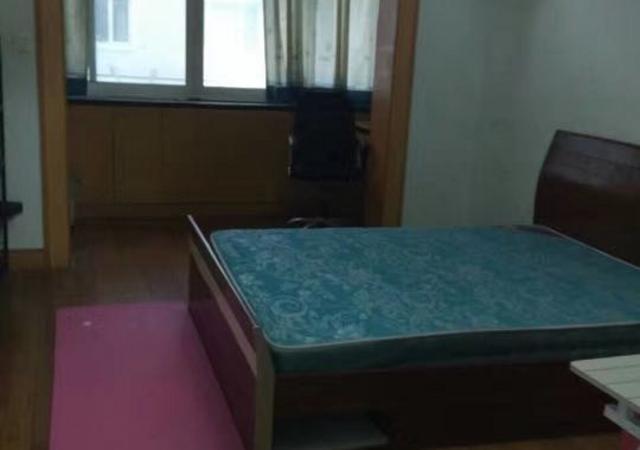 浦东新区-阳升公寓-2室2厅1卫-98.0㎡