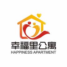 坂田幸福里公寓