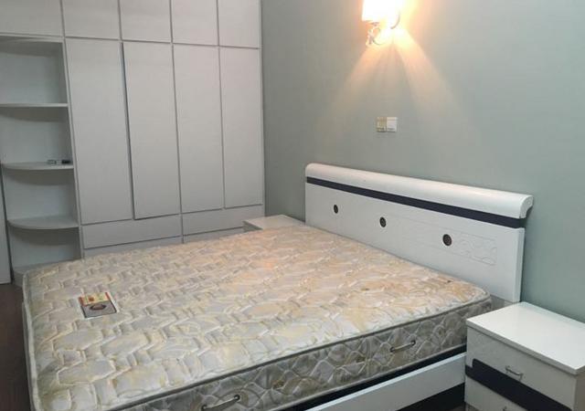 浦东新区-金杨一街坊-2室1厅1卫-80.0㎡