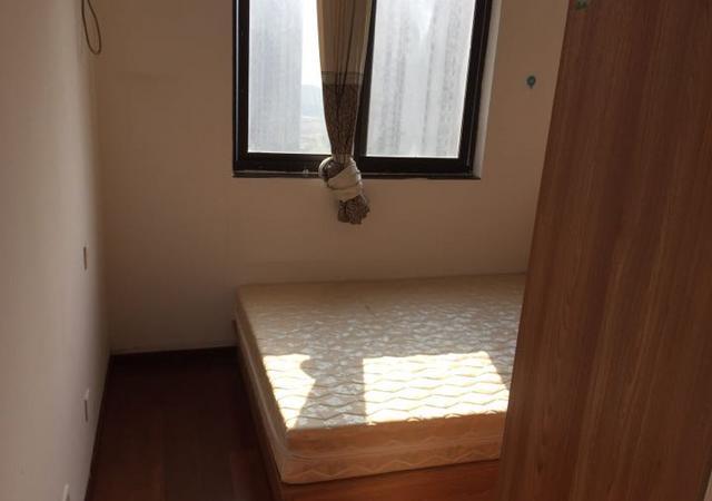 浦东新区-同康苑-3室1厅1卫-90.0㎡