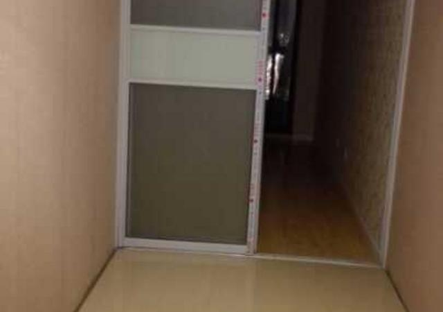 浦东新区-依水园二期-1室1厅1卫-59.0㎡