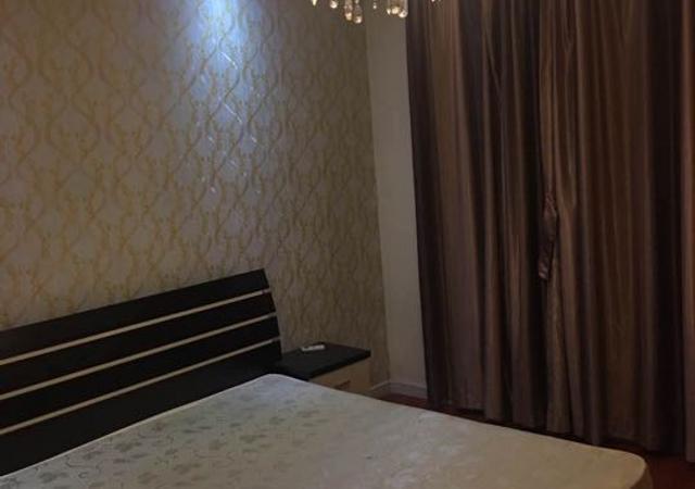 浦东新区-桥畔小区-1室1厅1卫-53.0㎡