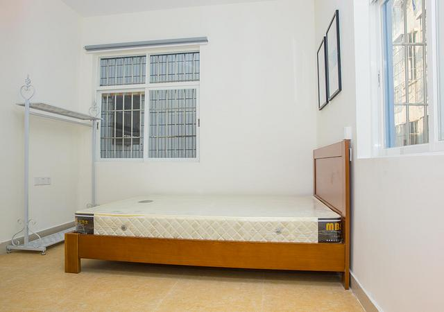 宝安区-金辉楼-1室0厅1卫-25.0㎡